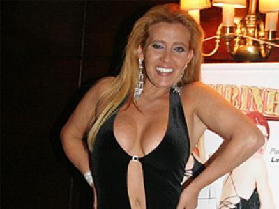 Rita Cadillac nua | Tudo sobre Revista Playboy, Revista Sexy, A ...